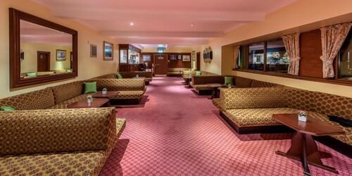 . Muthu Dalmally Hotel