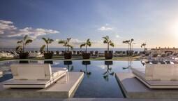 Royal Hideaway Corales Suites, part of Barceló Hotel Group