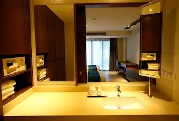 シーズン ファイブ ホテル