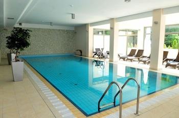 Hotel - Trakoscan