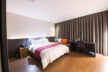 テソンクァン ホテル (Daesungkwan Hotel)