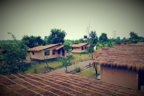 Nana Holiday Homes, Lumbini