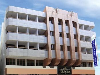 Hotel - Florida Al Souq Hotel