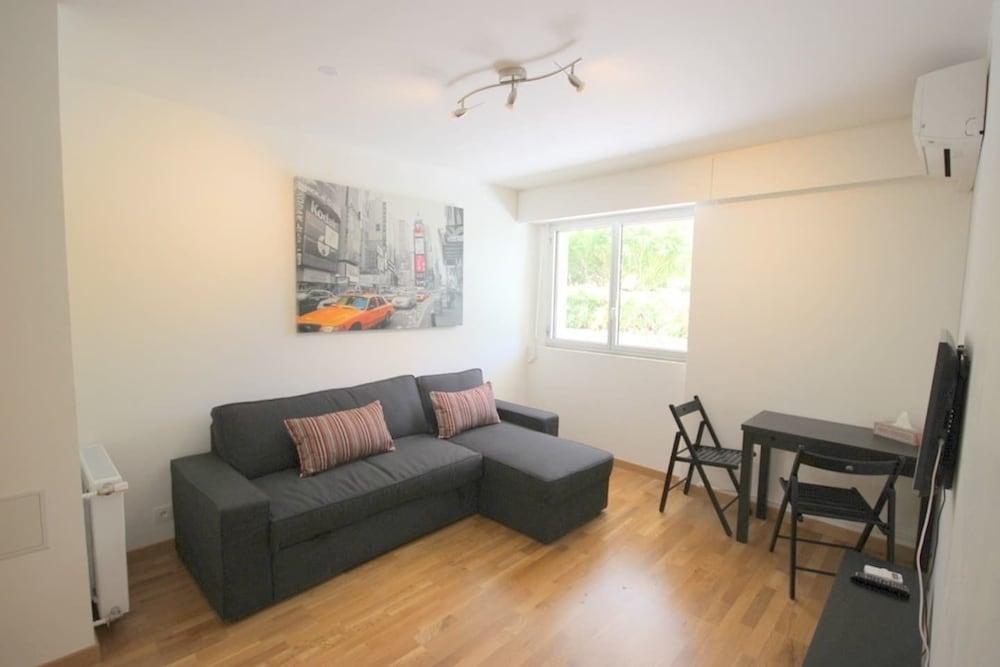 Appartement Maytea