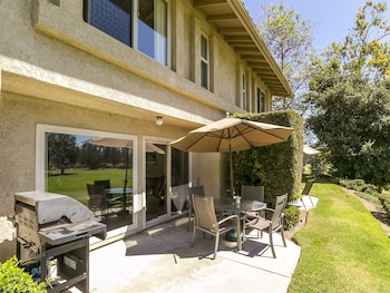 Tee Off at Nipomo Golf Course Condo by RedAwning