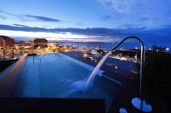 Hotel Es Príncep