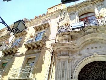 Hotel - Palazzo Aprile