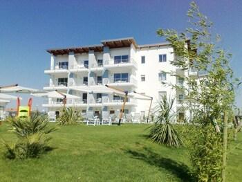 . Apartments Belvedere