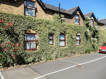 Hotel - The Cottage Guest House Heathrow