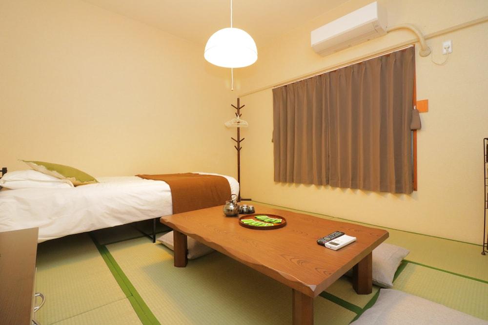 HG コージーホテル No.20
