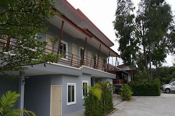 喀比阿瓦希爾渡假村