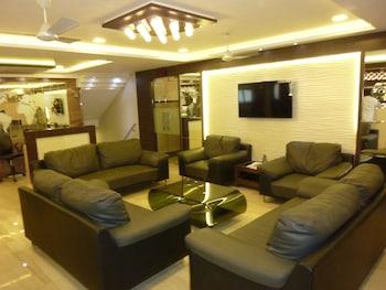 luxus hotel interieur paris angelo cappelini, top 20 best hotels in bandra-worli sea link - cheap bandra-worli sea, Design ideen