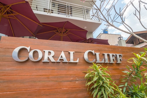 __{offers.Best_flights}__ Coral Cliff Hotel