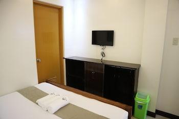 RELUCIO INN Room Amenity