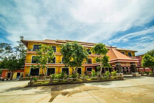 Maladee Hotel, Muang Uttaradit
