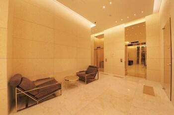 ホテル クリナン 2