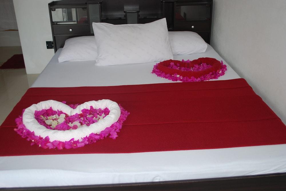 Coco Cottage - Local Style Maldives | Guraidhoo | Qantas