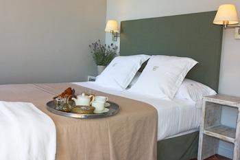 Hotel - Casa Calella