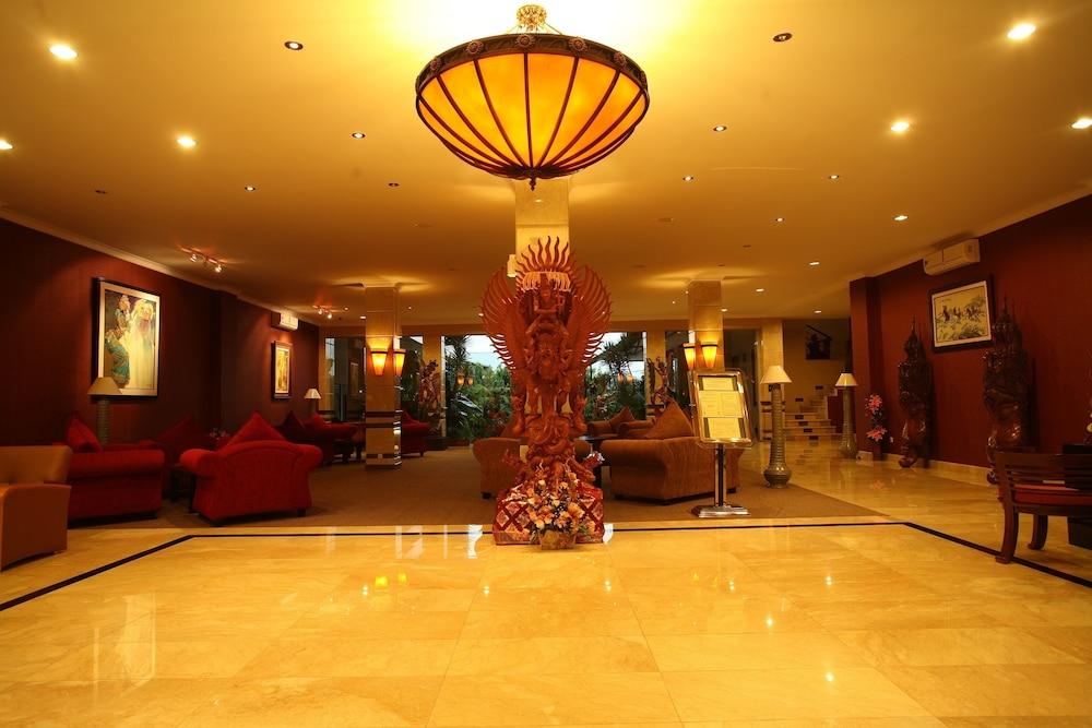 Bali World Hotel Bandung West Java Id Reservations Com