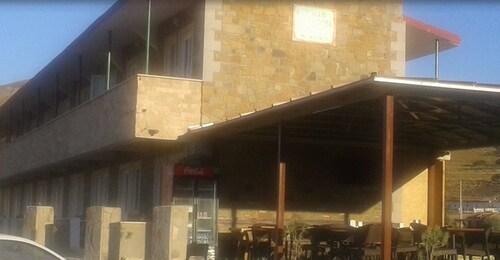 Gokceada Batihan Hotel, Gökçeada