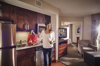 Homewood Suites by Hilton Pleasant Hill CA