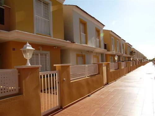 Bellamar, Castellón