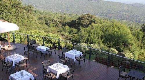 Mountain Inn Country Hotel, Vhembe