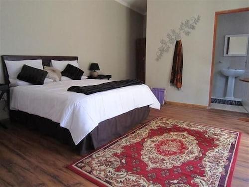 Buckleys Guest Accommodation, Xhariep