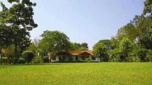 Elenga Resort Ltd, Tangail