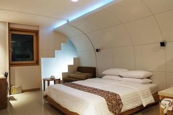 ライフ スタイル アイ ホテル