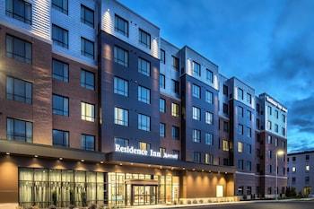 Residence Inn by Marriott Boston Braintree