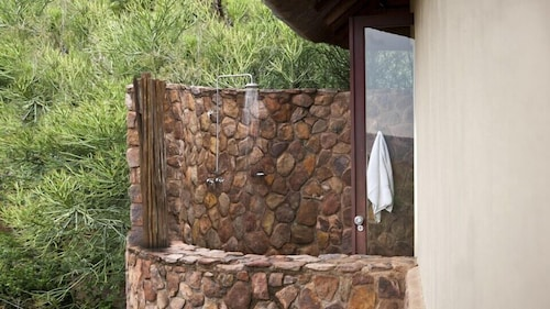 Izingwe Lodge - All Inclusive, Waterberg