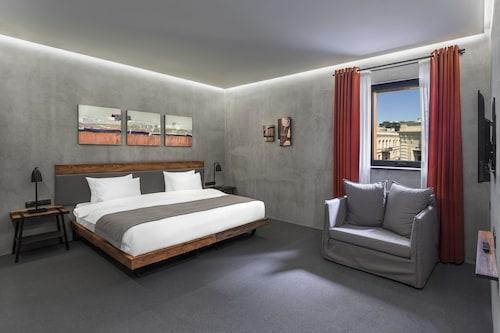 Iota Hotel Tbilisi, Tbilisi