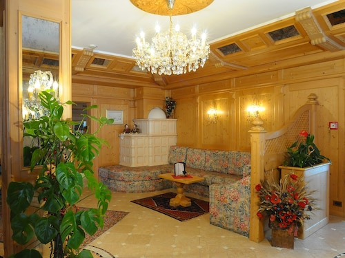 Hotel Barance, Belluno