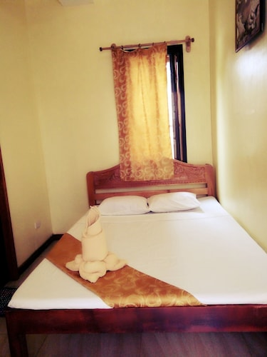 Happy Time Palawan Guest House, Puerto Princesa City