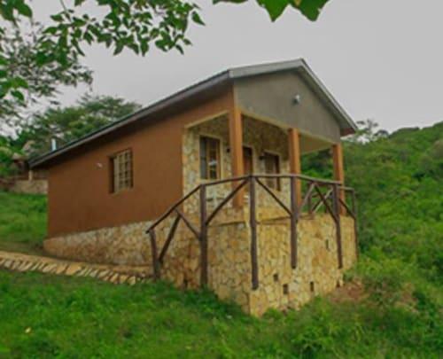 Ngorongoro Front Safari Lodge, Karatu