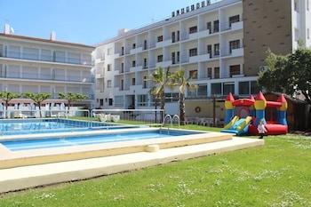 Hotel - Hotel Flamingo