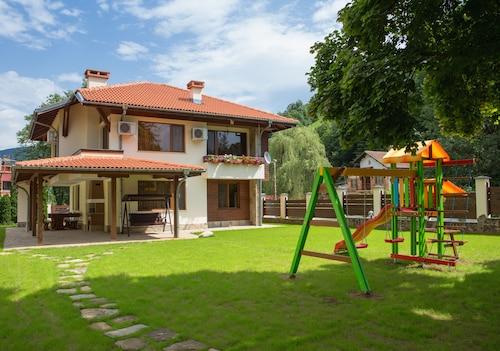 . Vitora Guest House