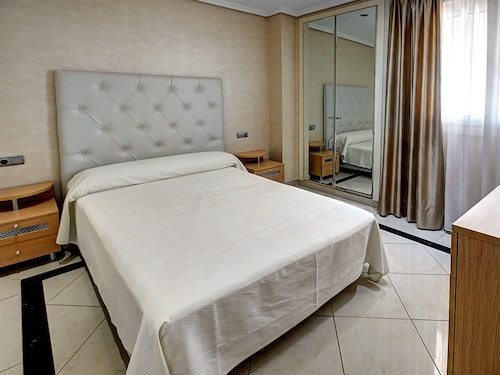 . Marina d'Or Hotel Roulette 4