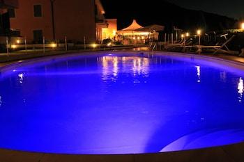 Hotel - Acquaviva Park Hotel