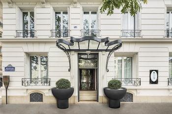 Hotel - Best Western Plus La Demeure
