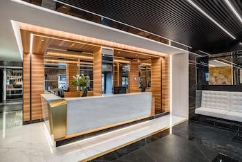 Hotel - Hotel Mastino