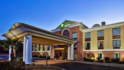 Holiday Inn Express Hinesville, an IHG Hotel