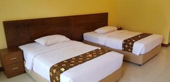 Hotel - Mentari Sanur Hotel