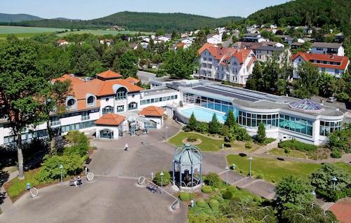 . Göbel's Hotel AquaVita