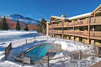 Hotel - All Seasons Condominiums by All Seasons Resort Lodging