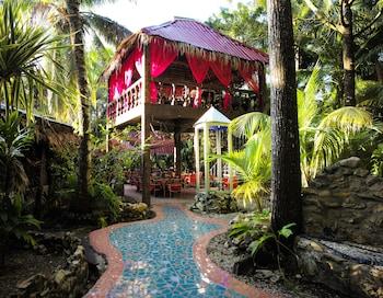 Hotel - Belize Boutique Resort & Spa