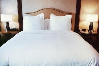 Premier Suite, 2 Bedrooms