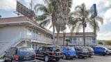 Motel 6 Los Angeles - Norwalk
