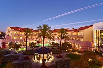 Hotel - Pestana Sintra Golf